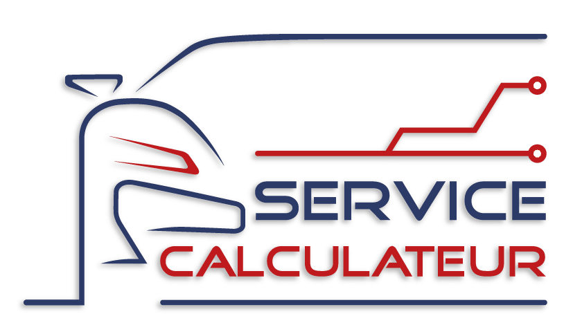 logo_servicecalculateur